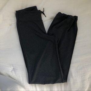 lululemon athletica Pants - lululemon pants!